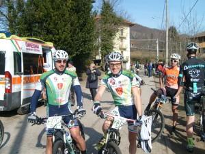 Ciclocross 001