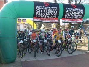 Ciclocross 005