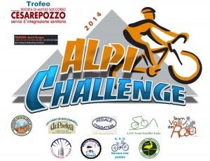 Logo_Alpi_2014 ultimopozzo