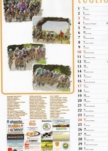 Calendario Luglio314