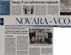 La Stampa394