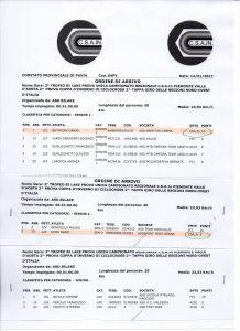Ciclocross023