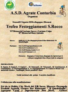 Trofeo S. Rocco